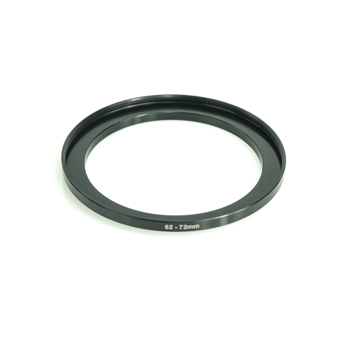 SRB 62-72mm Step-up Ring